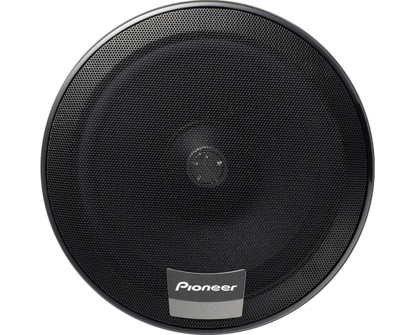 TS-C132PRS   -   13cm, Separate 2-way Speaker, Reference Series Speaker System, Used by Team Pioneer