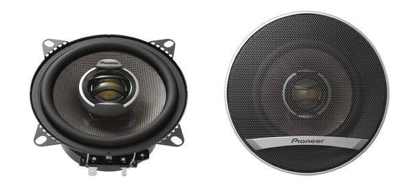 TS-E1002i   -   10cm, 2-way Speakers, 110W
