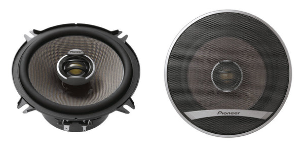 TS-E1302i   -   13cm, 2-way Speakers, 180W