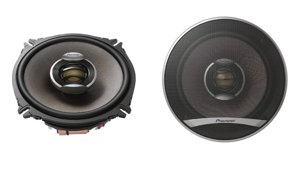 TS-E1702is  -   17cm, 2-way Speakers, 280W