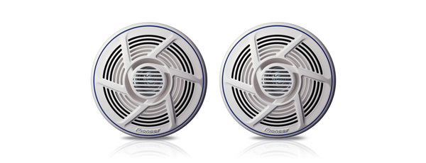 TS-MR1600   -   16cm, 2-Way, Marine Speakers, 100W