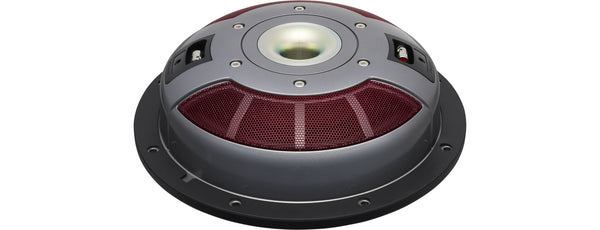 TS-SW3001S4   -   30cm Shallow-type 4Ω Single Voice Coil Sub (1500W)