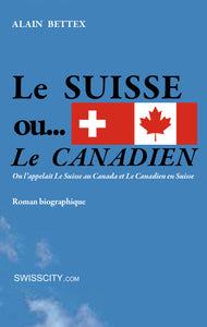 Le Suisse ou le Canadien - version PDF