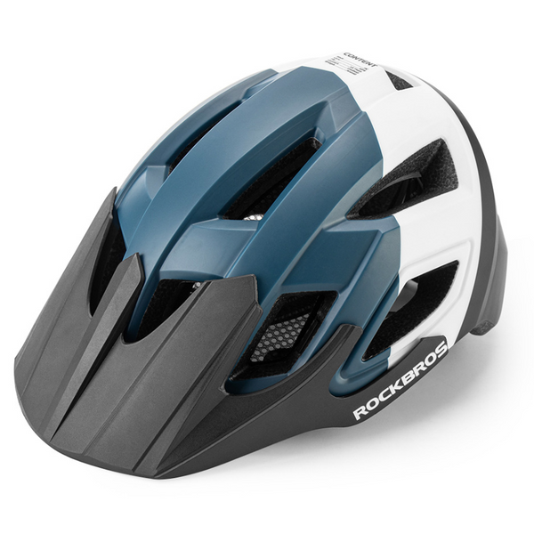 JIMOVE Lambot Helmet - Detachable Sun Visor - JI-MOVE | PAB | Electronic Bicycle Singapore