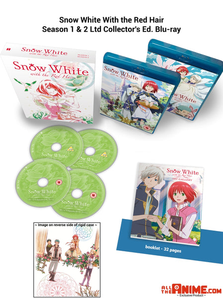 Products Page 3 Alltheanime