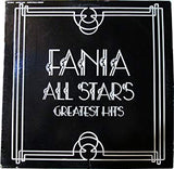 FANIA ALL STARS GREATEST HITS