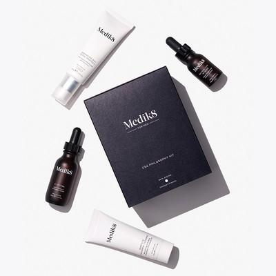 Medik8 Skin Care Products - Atone Skin Clinic