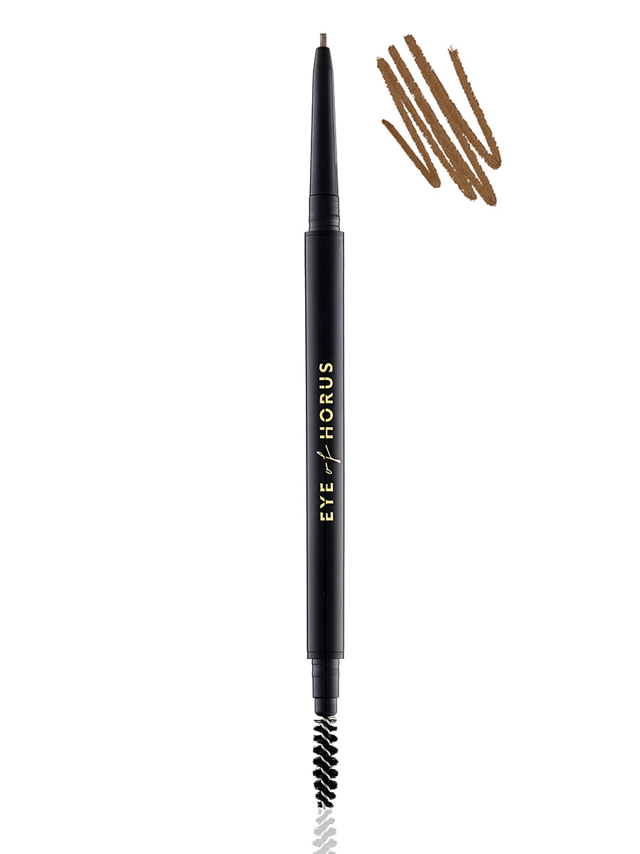 Brow Define Husk - Light