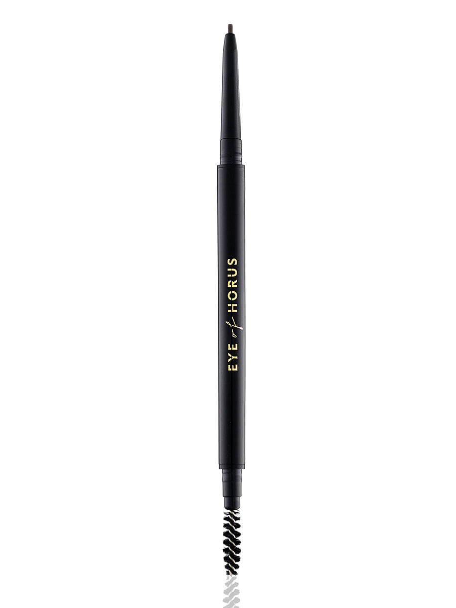 Brow Define Nile - Dark