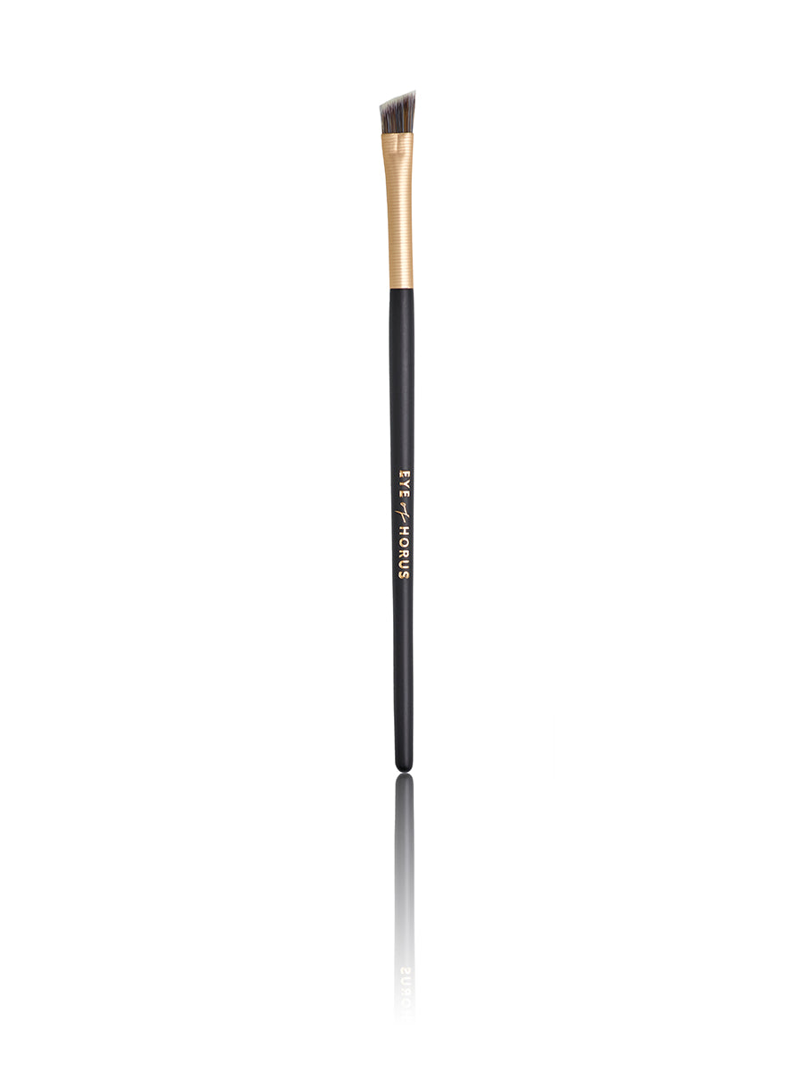 Vegan Angled Brush