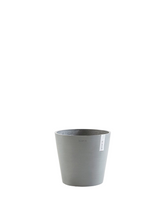 Load image into Gallery viewer, Ecopots Amsterdam - 20cm