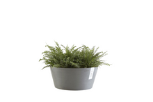 Load image into Gallery viewer, Ecopots Frankfurt - 30cm