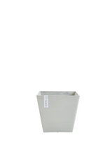 Load image into Gallery viewer, Ecopots Rotterdam - 50cm