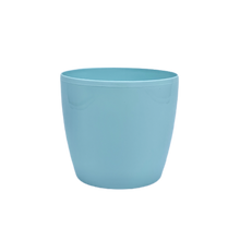 Load image into Gallery viewer, Madeira Luxy Pastel Pot