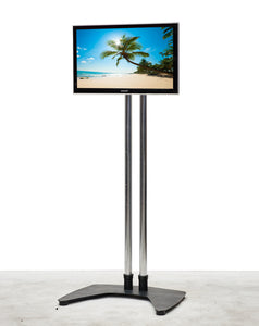 "32"" Super Slim LED Screens"