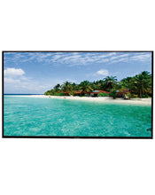 "Load image into Gallery viewer, 49"" Super Slim LED Screens"