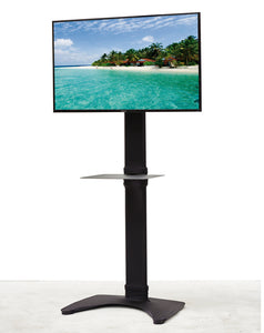 "49"" Super Slim LED Screens"