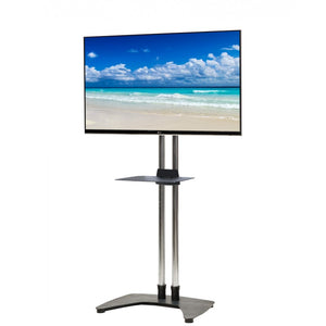 "55"" Super Slim LED Screens"