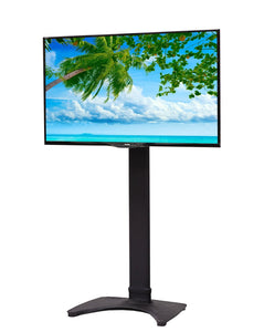 "60"" Super Slim LED Screens"