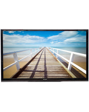 "Load image into Gallery viewer, 80"" Super Slim LED Screens"