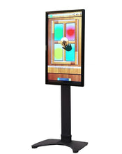 "Load image into Gallery viewer, 65"" and 80"" Overlay Touchscreens"