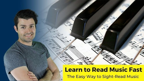 Learn Music Fast