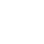 The Bite Company