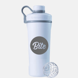 Bite Blender Bottle
