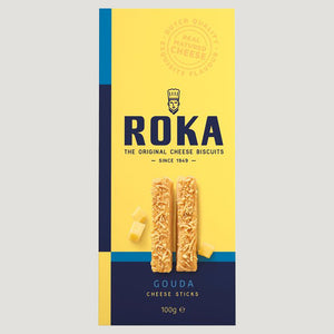 Roka Cheese Sticks