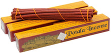 Load image into Gallery viewer, 3 Box Original Potala Tibetan Traditional Incense (Small 60 Sticks) - DharmaObjects