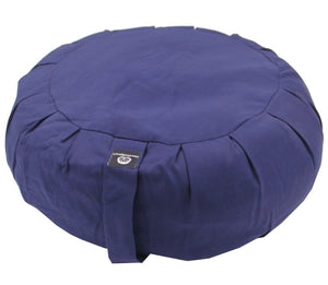 Traditional Tibetan Yoga Meditation Buckwheat Cushion