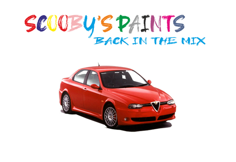 Alfa-Romeo-156-red-blue-green-black-silver-touch-up-paint-spray-aerosol