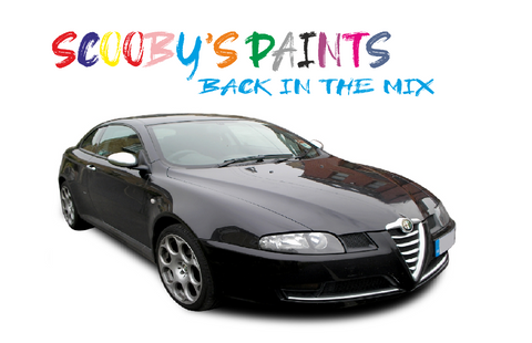 Alfa-Romeo-GTV-red-blue-green-black-silver-touch-up-paint-spray-aerosol