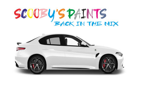 Alfa-Romeo-Giulia-Quadrifoglio-red-blue-green-black-silver-touch-up-paint-spray-aerosol