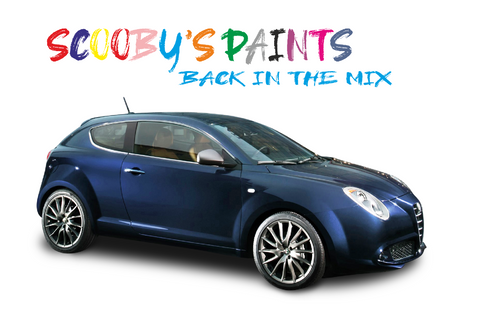 Alfa-Romeo-Mito-red-blue-green-black-silver-touch-up-paint-spray-aerosol