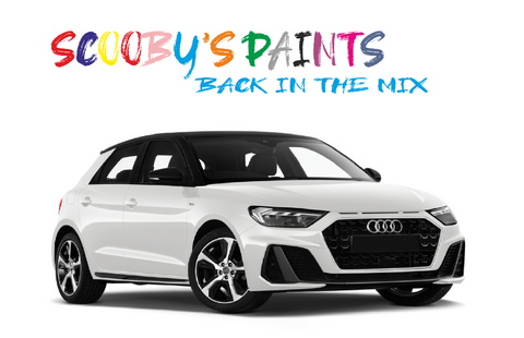 Audi-A1-red-blue-green-black-silver-touch-up-paint-spray-aerosol