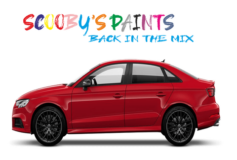 Audi-A3-S3-red-blue-green-black-silver-touch-up-paint-spray-aerosol