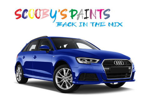 Audi-A3-Sportback-red-blue-green-black-silver-touch-up-paint-spray-aerosol