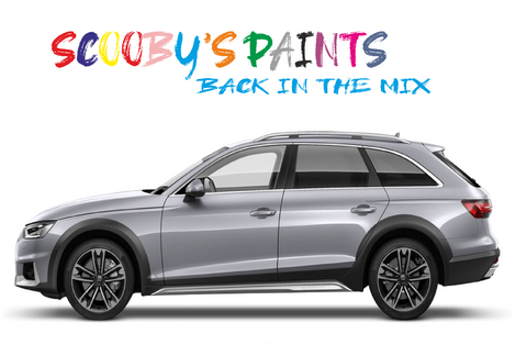 Audi-A4-Allroad-red-blue-green-black-silver-touch-up-paint-spray-aerosol
