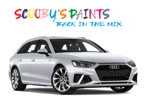 Audi-A4-Avant-Estate-red-blue-green-black-silver-touch-up-paint-spray-aerosol