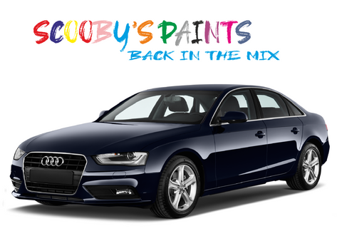 Audi-A4-Limo-Saloon-red-blue-green-black-silver-touch-up-paint-spray-aerosol