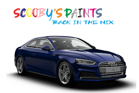 Audi-A5-Coupe-red-blue-green-black-silver-touch-up-paint-spray-aerosol