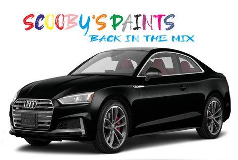 Audi-A5-Sportback-red-blue-green-black-silver-touch-up-paint-spray-aerosol