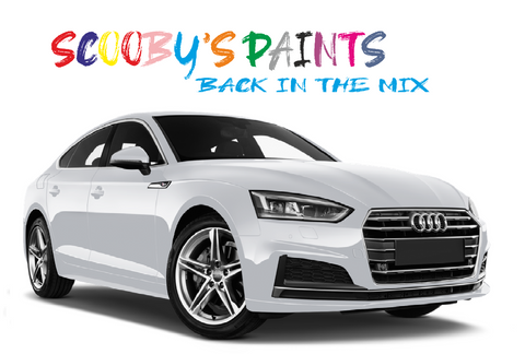 Audi-A5-red-blue-green-black-silver-touch-up-paint-spray-aerosol