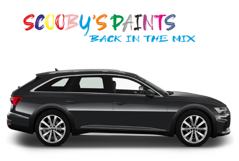 Audi-A6-Allroad-red-blue-green-black-silver-touch-up-paint-spray-aerosol