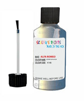 ALFA-ROMEO-CAR-Touch-Up-Paint-AZZURRO-NUVOLA-BLUE_3c5d3c61-b0f8-41b8-8d78-316761c513e5