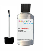 ALFA-ROMEO-CAR-Touch-Up-Paint-BIANCO-LUNARE-PERLA-MOONLIGHT-WHIT