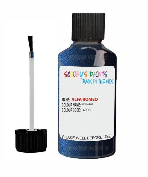 ALFA-ROMEO-CAR-Touch-Up-Paint-BLU-VELA-BLUE_dcd085ad-fced-48db-8fef-0069e77aceda