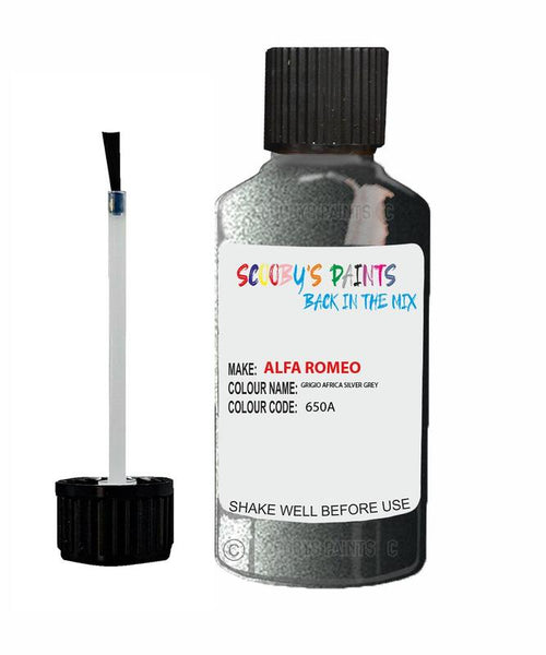 ALFA-ROMEO-CAR-Touch-Up-Paint-GRIGIO-AFRICA-SILVER-GREY_4283afde-afa3-4eb9-926d-a88a44177d36