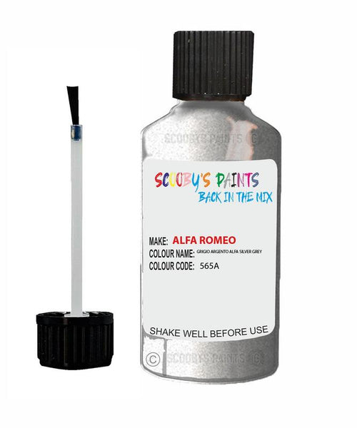 ALFA-ROMEO-CAR-Touch-Up-Paint-GRIGIO-ARGENTO-ALFA-SILVER-GREY_872e5e1f-5b74-4eac-be42-979e4bf447c3